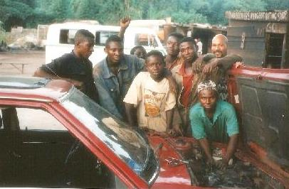 4-dad-ghana-mechanics.jpg