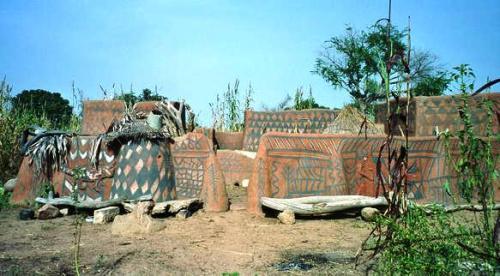 bolgatanga_painted_village.jpg